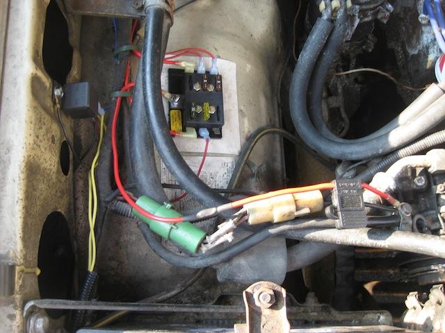 my wiring project w pics ih8mud forum rh forum ih8mud com